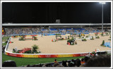 Olympic_Stadium_002.jpg