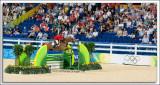 Olympic_Stadium_026.jpg