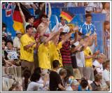 Olympic_Stadium_140.jpg