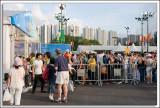 Olympic_Trot-up_30.jpg