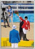 Olympic_Awards_52.jpg