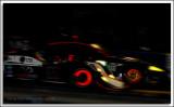 Sebring_08_182.jpg