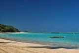 4§praia.jpg
