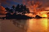 ilha da fantasia1.jpg