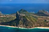 Noronha island