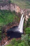 Brazilian National Parks