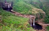 rio-preto-falls.jpg