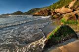 praias de floripa