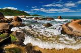 praias  florianopolis