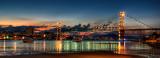 ponte-hercilio-panoramica.jpg