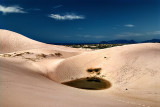 dunes florianopolis