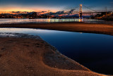 ponte-hercilio luz florianopolis