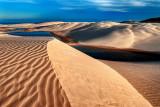 dunas e lagos floripa