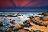 ENCHANTED ISLAND   # Florianópolis #  Ilha da Magia