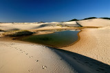 dunas florianopolis
