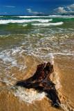 floripa praia