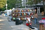 Purses - Street Fair