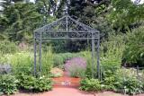 Home Garden Center