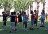 Children's Exercises