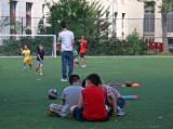 Children's Playfield