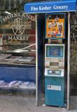 Holyland Kosher Market & Grocery