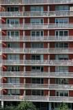 NYU Housing
