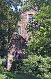 Snuff Mill