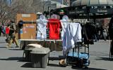 Obama Tee Shirts for Sale