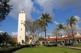San Diego State University - San Diego