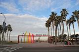 Imperial Beach - San Diego