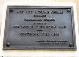 Most Holy Redeemer Church - Pilgrimage Shrine