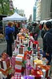 Farmer's Market - Gift Preserves