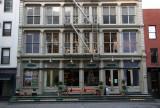 Smith  & Hawken Garden & Home Store