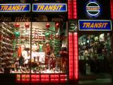 NY Transit Store