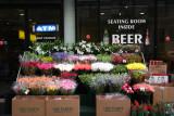 Cut Flower & Convenience Store