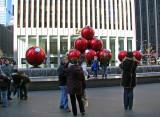 Chase Bank at 48th Street