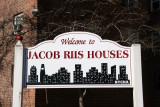 Jacob Riis Housing