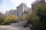 104th Street - Eastside