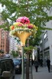 77th Street - Eastside