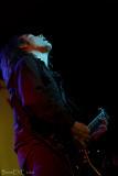 Sandman: Tribute to Metallica