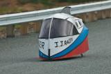 JJRacer-5.jpg
