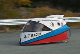JJRacer-6.jpg
