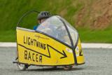 Lightning Racer-3.jpg