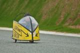 Lightning Racer-4.jpg