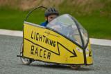 Lightning Racer-5.jpg