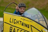 Lightning Racer-6.jpg