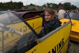 Lightning Racer-7.jpg