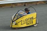 Lightning Racer-8.jpg