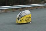 Lightning Racer-9.jpg