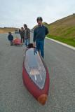 Red Rak Racer III-1.jpg